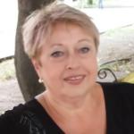 פאינה שטיין